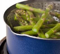 Techniki gotowania na parze - co warto wiedzieć?