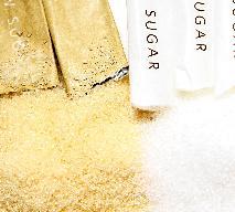 Jakie są zdrowe zamienniki białego cukru?