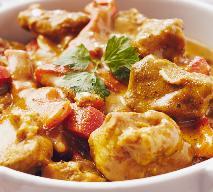 Przyprawa curry: co to jest? Do czego dodawać curry?