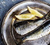 Terrina rybna z awokado - niebanalny pomysł na przekąskę