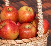 Wino z jabłek dla smakoszy