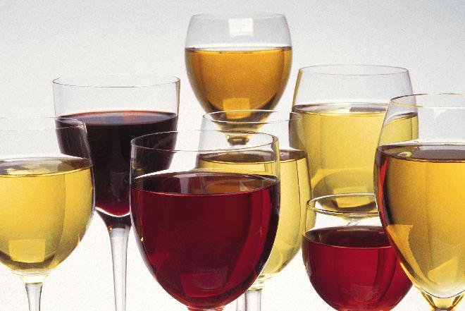Bigos: jakie wino pasuje do bigosu?