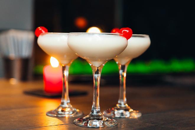 Drinki z rumu - 5 najpopularniejszych przepisów