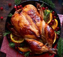 Kurczak pieczony na święta TOP 11: nowe, gorące przepisy na kurczaka pieczonego