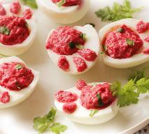 Jajka królicze łapki: wielkanocny hit dla dzieci [WIDEO]
