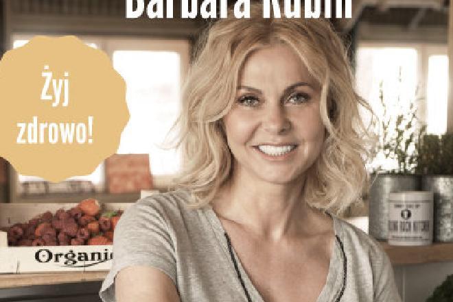 Barbara Rubin, 'Dieta